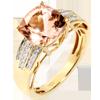 Diamantring_Dynasty